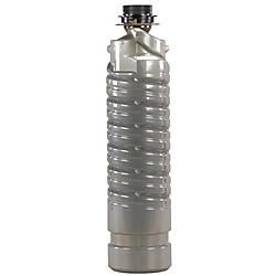 Ricoh Type SP 8200A Toner Cartridge