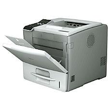 Ricoh Aficio SP 5210DNHT Laser Printer