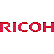 Ricoh Type SP1200 Imaging Drum Unit