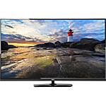 NEC Display E464 46 1080p LED