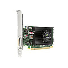 HP Quadro NVS 315 Graphic Card