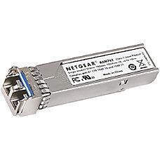 Netgear ProSafe AXM762 10GBASE LR SFP