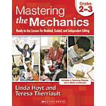 Scholastic Writing Mechanics Instruction 2 4