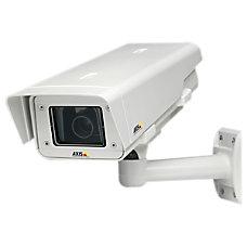 AXIS Q1614 E 1 Megapixel Network