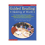 Scholastic Guided Reading Book Bundle Grades