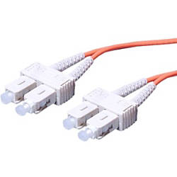 APC Cables 20m SC to SC