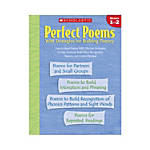 Scholastic Developing Comprehension Book Bundle Grades