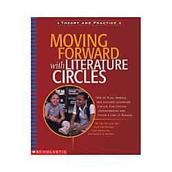 Scholastic Improving Comprehension Book Bundle Grades