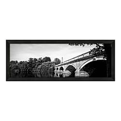 Timeless Frames Hyde Park Framed Artwork