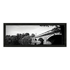 Timeless Frames Hyde Park Framed Artwork