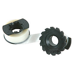 Porelon 268TL Replacement Lift Off Tapes