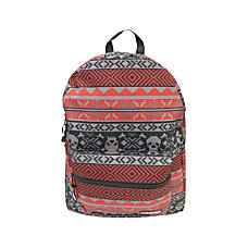Yak Pak NYC Classic Polymer Backpack