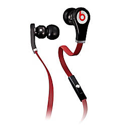 Beats™ by Dr. Dre™ Tour With ControlTalk™ High Performance In-Ear Headphones