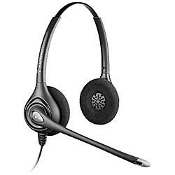 Plantronics SupraPlus D261N USB Headset