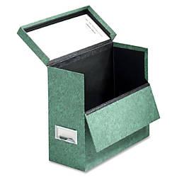 Globe Weis 70percent Recycled Storage Case