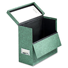 Globe Weis 70percent Recycled Storage Case