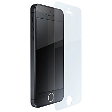 MOTA Anti Shatter Screen Protector iPhone