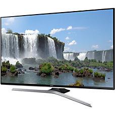 Samsung 6300 UN32J6300AF 32 1080p LED