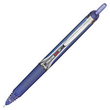 PRECISE V5RT Rolling Ball Pen Fine