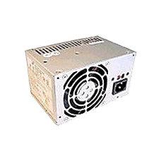 HP HP 58x0AF 650W AC Power