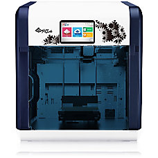 XYZprinting da Vinci 11 Plus 3D