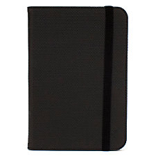 M Edge Universal XL Folio Plus