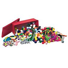 Roylco Art Starter Kit
