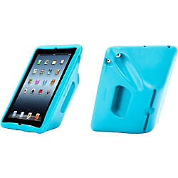 Griffin SeeSaw Carrying Case for iPad