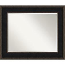 Amanti Art Mezzanine Wall Mirror 29