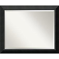 Amanti Art Mica Wall Mirror 26