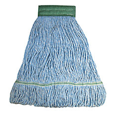 Wilen E Line Loop Wet Mop