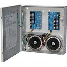 Altronix ALTV2416600UL Proprietary Power Supply