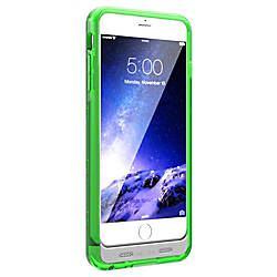 TAMO iPhone 6 Plus 4000 mAh