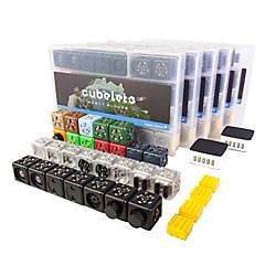 Cubelets Inspired Inventors Mega Pack Preschool