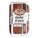 Pros Cote Plaster Of Paris 25