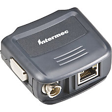 Intermec 70 Network Adapter