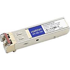 AddOn AvayaNortel AA1419068 E6 Compatible TAA