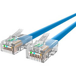 Belkin CAT6 Ethernet Patch Cable RJ45