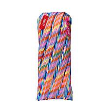 ZIPIT Pencil Case Colorz 3 1516