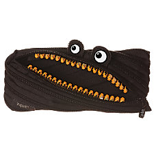 ZIPIT Pencil Case Grillz 3 12