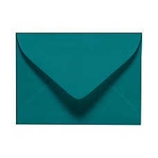 LUX Mini Envelopes 17 2 1116