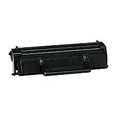 Ricoh 339473 Black Fax Toner Type