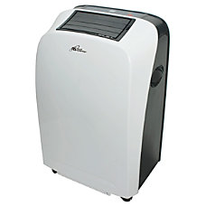 Royal Sovereign 11000 BTU 3 in
