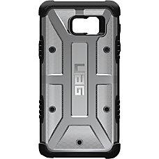 Urban Armor Gear Ash Case for