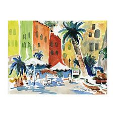 Art1st Heavyweight Watercolor Paper 50 Sheets