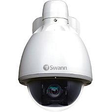 Swann PRO 752 Surveillance Camera Color