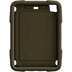LifeProof iPad Air Case LifeJacket fre