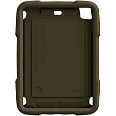 OtterBox iPad Air Case LifeJacket fre