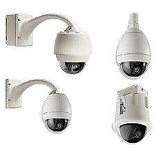 Bosch Camera Mount for Surveillance Camera