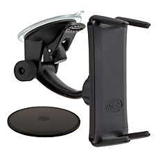 ARKON Travelmount Deluxe Mini Windshield Dashboard